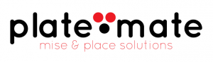 2015-platemate-logo-v2-300x88