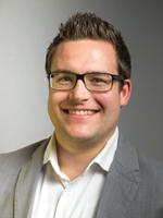 Joel Steinmann - Online Marketing Experte