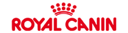 Royal Canin - eBusiness & CRM Manager