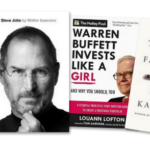Businessbücher zusammengefasst von getabstract.com