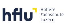 HFLU Höhere Fachschule Luzern