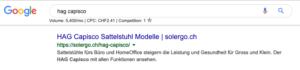 SEO - Search Engine Optimization