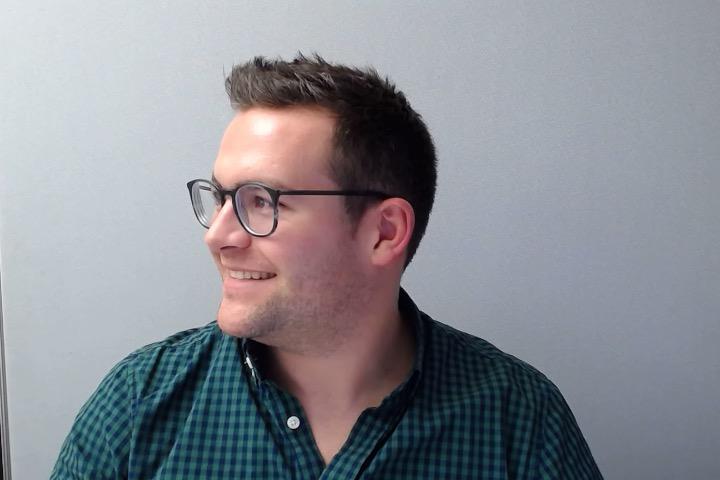 Joel Steinmann Online Marketing Consulting